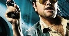 Ver película Torrente 4