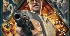 Ver película Torrente 5. Operación Eurovegas