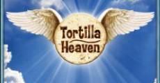 Película Tortilla Heaven