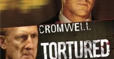 Tortured film complet