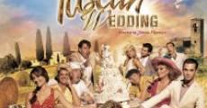 Película Toscaanse bruiloft