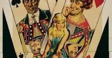 Película Totòtruffa '62
