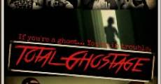 Total Ghostage (2014)