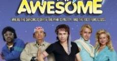 Filme completo Totally Awesome