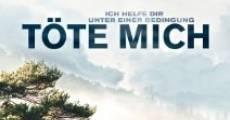 Töte mich (2012)
