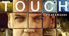Ver película Touch - Episodio piloto