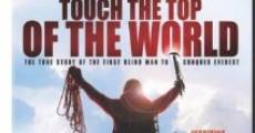 Filme completo Touch the Top of the World