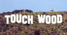 Touch Wood (2010) stream