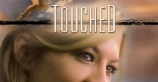 Película Touched