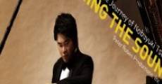 Película Touching the Sound: The Improbable Journey of Nobuyuki Tsujii