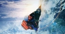 Touching The Void film complet