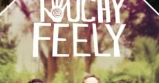Filme completo Touchy Feely