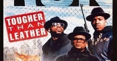 Ver película Tougher Than Leather
