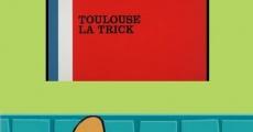 Ver película Toulouse el truco