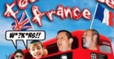 Película Tourette de France