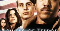 Towers of Terror (2013) stream