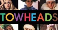 Towheads (2013)