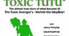 Filme completo Toxic Tutu