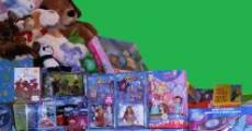 Toy Mountain Christmas Special (2008)