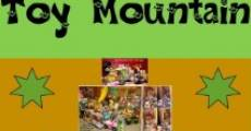 Filme completo Toy Mountain Christmas Special