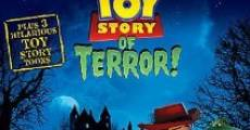 Toy Story of Terror (2013) stream