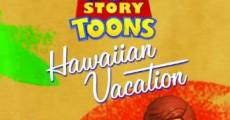 Filme completo Toy Story Toons: Hawaiian Vacation