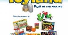 Toyland (2010) stream