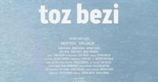 Toz Bezi streaming