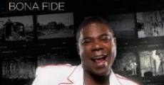 Película Tracy Morgan: Bona Fide