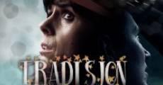 Tradisjon (2013)