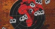 Ver película Tráfico de armas