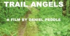 Trail Angels (2009) stream