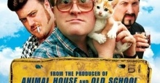 Filme completo Trailer Park Boys: The Movie