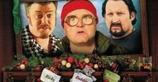 Trailer Park Boys: Live at the North Pole streaming