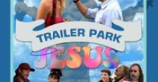 Película Trailer Park Jesus