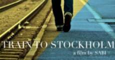 Train to Stockholm (2011) stream