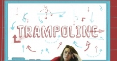 Película Trampoline