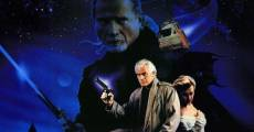 Filme completo Trancers 4: Jack of Swords