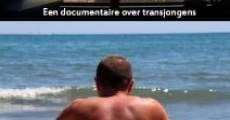 Trans: A Documentary About Transboys (2014)