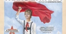 Película Trans Baviera