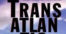 Película Transatlantis