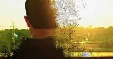 Transcendent (2012) stream