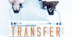 Película Transfer