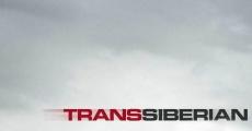 Filme completo Expresso Transiberiano