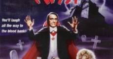 Película Transylvania Twist