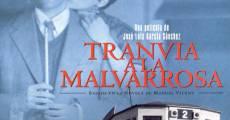 Filme completo Tranvía a la Malvarrosa