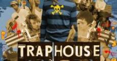 Película Trap House