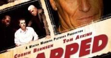 Trapped (2009) stream