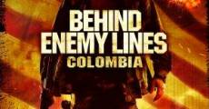 Behind Enemy Lines: Colombia film complet