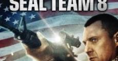 Filme completo Seal Team Eight: Behind Enemy Lines